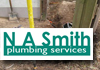 N A Smith Plumbing Services