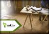 Commericial & Industrial Builders