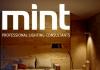 MINT Lighting - Professional Lighting Consultants