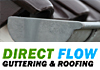 Wide Range Of Quality Guttering Services.