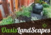 Get Your Own Beautifully Designed, Personalised Garden!