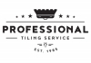 Professional Tiling Service