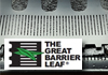 The Great Barrier Leaf - Your Specialists In Gutter Protection