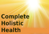 Click for more details about Complete Holistic Health Fiona Steed - Treatments