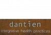 Dantien Integrative Health Practices