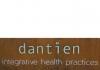 Dantien Integrative Health Practices
