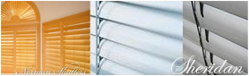 Looking For Stylish Blinds & Window Shutters To Suit Your Home?