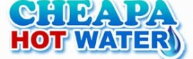 Cheapa Hot Water  Hot Water Repairs, Sales and Service