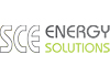 SCE Energy Solutions