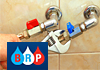 Bendigo Regional Plumbing
