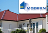 The Modern Group - Roofing & Roof Repairs
