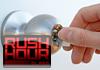 Rush Hour Glass - Lock Repairs