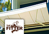 The Fitter