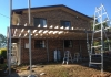 STESCO CONSTRUCTIONS PTY LTD T/A UPPER LEVEL LIVING
