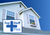 For all your Metal & Colorbond Roofing, Gutter & Downpipe Needs!!