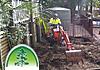 Plantspec Pty Ltd - Landscape Design & Construction