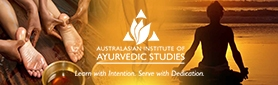 Advanced Diploma in Ayurveda