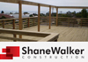 Shane Walker Construction