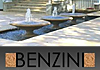Benzini Australia - Water Features