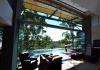 Pedersen Architecture