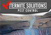 Termite Solutions Pest Control