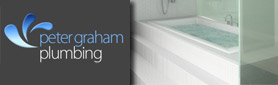 Peter Graham - Bathroom & Kitchen Renovations