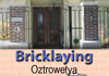 Bricklaying Oztrowelya