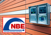 Northern Beaches Electrical