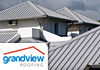 Grandview Roofing