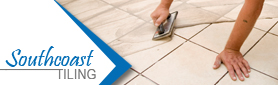 For High Quality & Professional Tiling Services Give Us A Call!!
