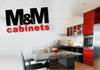 M&M Cabinets