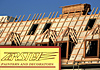 Zarstev Tradesmen & Furbishers Pty Ltd