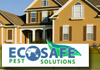 EcoSafe Pest Solutions