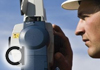 Accurate & Fully Licenced Land Surveyors