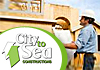 City To Sea Constructions