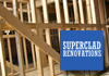 Superclad Renovations