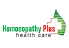 Natural Health Solutions Clinic