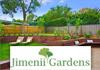 Jimenii Gardens