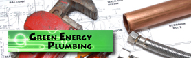 Green Energy Plumbing Services