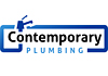 Contemporary Plumbing