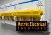 Matrix Electrical Solutions