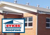 Sykes Roofing - Guttering & Downpipes