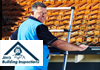 Jim's Building Inspections - NSW & ACT