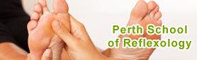 Certificate of Clinical Reflexology