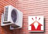 Sunshine Coast Electricians Pty Ltd