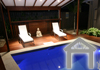 Anderson Building & Renovations Pty Ltd - Decks & Pergolas