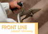 Frontline Carpet Cleaning