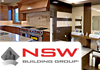 NSW Building Group - Bathroom & Kitchen Renovations