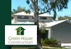 Green House Construction Pty Ltd