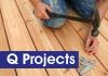 Q Projects Pty Ltd